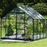 View Item Vitavia Neptune 8x8 Greenhouse (6700)